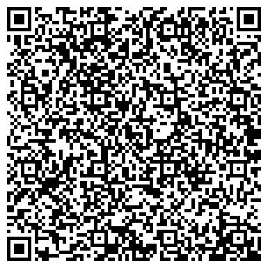 QR-код с контактной информацией организации ГОРЯНКА ОАО ФАБРИКА КОВРОВО-ХУДОЖЕСТВЕННЫХ ИЗДЕЛИЙ
