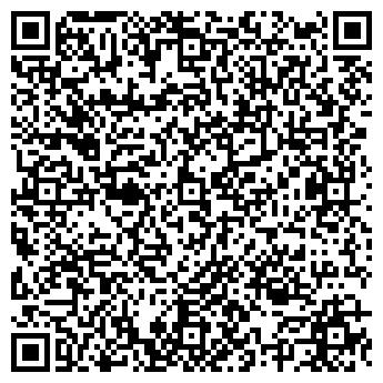QR-код с контактной информацией организации СТАРНАСГИ, ООО