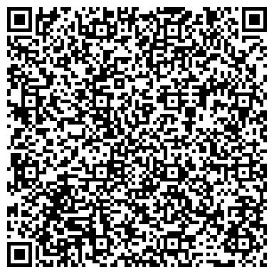 QR-код с контактной информацией организации РОСМЕДСТРАХ ОАО КАБАРДИНО-БАЛКАРСКИЙ ФИЛИАЛ