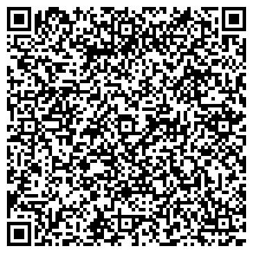 QR-код с контактной информацией организации КАБАРДИНО-БАЛКАРСКИЙ БАНК СБ РФ