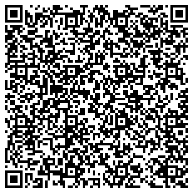 QR-код с контактной информацией организации КЭННИНГИНДАСТРИ ДЕМЕТРА КАБАРДИНО-БАЛКАРСКО-ГРЕЧЕСКОЕ СП
