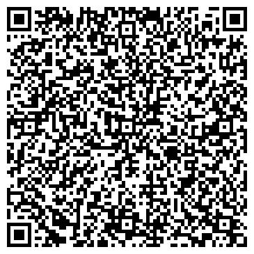 QR-код с контактной информацией организации РАСЧЕТНО-КАССОВЫЙ ЦЕНТР НАРТКАЛА