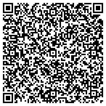 QR-код с контактной информацией организации НАРТКАЛИНСКИЙ ГОРМОЛЗАВОД ФИЛИАЛ