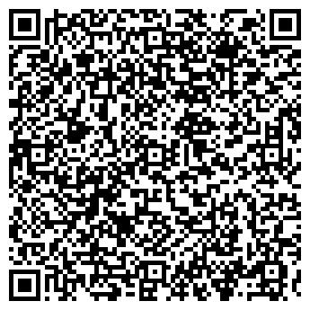 QR-код с контактной информацией организации ДЕМЧЕНКО И. Ю., ЧП