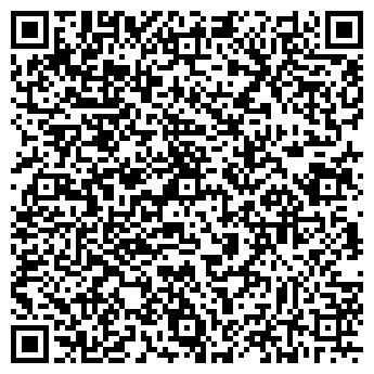 QR-код с контактной информацией организации ЗУБ Н. С., ЧП