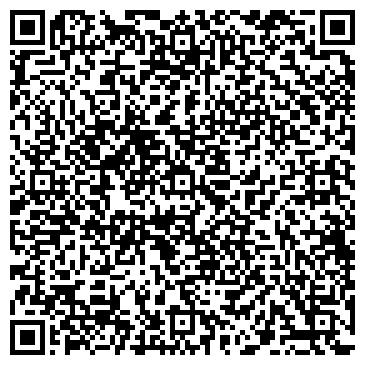 QR-код с контактной информацией организации СПУТНИКОВЫЕ СИСТЕМЫ НЕВИННОМЫССК