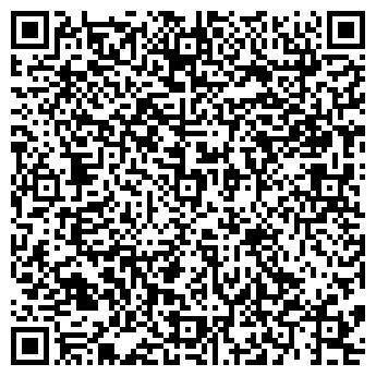 QR-код с контактной информацией организации НЕВИННОМЫССКГОРГАЗ, ОАО