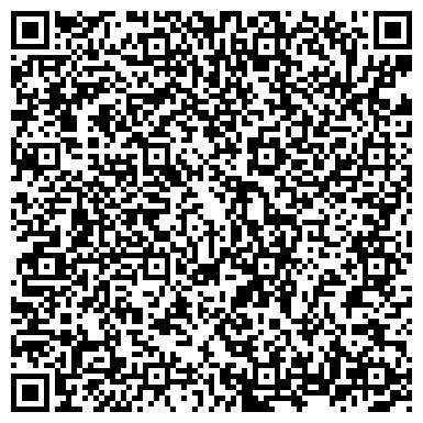 QR-код с контактной информацией организации НЕВИННОМЫССКИЙ ГОРОДСКОЙ ЦЕНТР ЗАНЯТОСТИ НАСЕЛЕНИЯ, ГУ