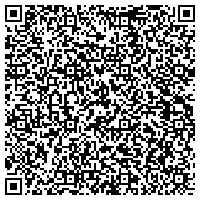 QR-код с контактной информацией организации ВОЛГО-ВЯТСКИЙ БАНК СБЕРБАНКА РОССИИ НЕВИННОМЫССКОЕ ОТДЕЛЕНИЕ № 1583/018