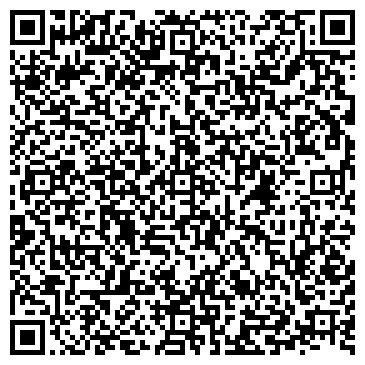 QR-код с контактной информацией организации АРХИВ НОТАРИАЛЬНОЙ КОНТОРЫ