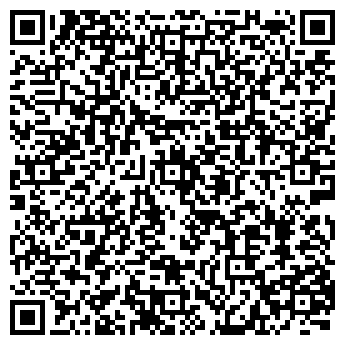 QR-код с контактной информацией организации НЕВИННОМЫССКИЙ ЛЕСХОЗ