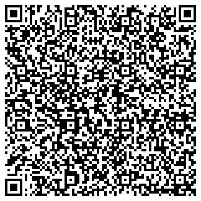 QR-код с контактной информацией организации ЖУРАВЛИК ДЕТСКИЙ САНАТОРИЙ СТАВРОПОЛЬСКОГО КРАЕВОГО ОТДЕЛА ЗДРАВООХРАНЕНИЯ