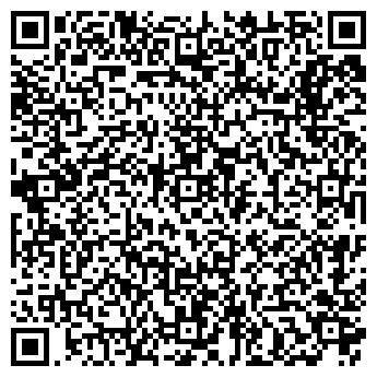 QR-код с контактной информацией организации НЕФТЕКУМСКОЕ, ЗАО