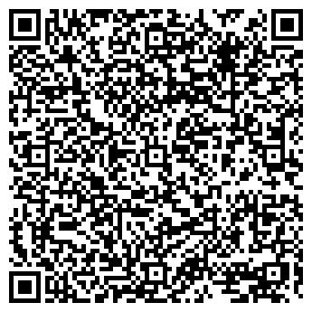 QR-код с контактной информацией организации НЕФТЕКУМСКОЕ РАЙПО