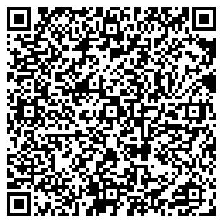 QR-код с контактной информацией организации МЕДУЧАСТОК