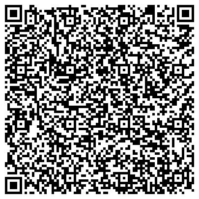 QR-код с контактной информацией организации НОВОАЛЕКСАНДРОВСКАЯ РАЙОННАЯ САНИТАРНО-ЭПИДЕМИОЛОГИЧЕСКАЯ СТАНЦИЯ