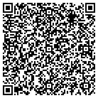 QR-код с контактной информацией организации НАГЕЛЬ-ЦВИК ООО СП