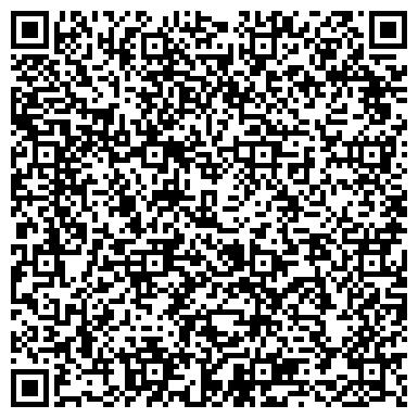 """QR-код с контактной информацией организации """"Ставрополькоммунэлектро"""""""