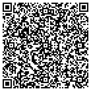 QR-код с контактной информацией организации КОМСОМОЛЕЦ ГОСПЛЕМЗАВОД