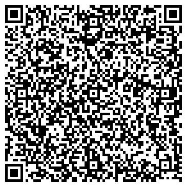 QR-код с контактной информацией организации ПРОХЛАДНЕНСКИЙ СЫРОЗАВОД ФИЛИАЛ