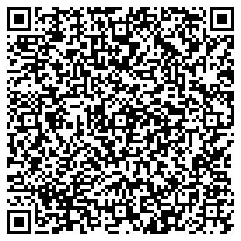 QR-код с контактной информацией организации СВЕТЛОГРАДГАРАНТ, ОАО