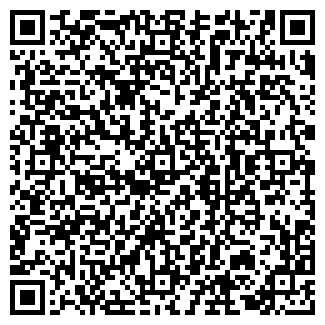 QR-код с контактной информацией организации ИНТОР