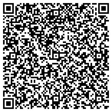 QR-код с контактной информацией организации СВЕТЛОГРАД РАСЧЕТНО-КАССОВЫЙ ЦЕНТР