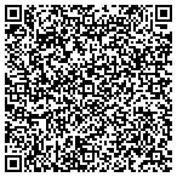 QR-код с контактной информацией организации СВЕТЛОГРАДСКИЙ МЯСОКОМБИНАТ, ЗАО