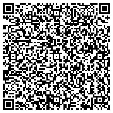 QR-код с контактной информацией организации КАРЛСРУЭ ЕВАНГЕЛИЧЕСКО-ЛЮТЕРАНСКАЯ ЦЕРКОВЬ