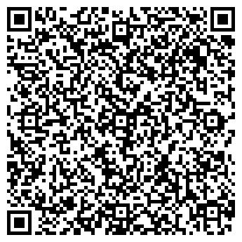 QR-код с контактной информацией организации МЕТОДИСТСКАЯ ЦЕРКОВЬ
