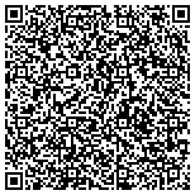 QR-код с контактной информацией организации НЕЕМИЯ ЦЕРКОВЬ ХРИСТОВОЙ ВЕРЫ ЕВАНГИЛИСТОВ-ПЯТИДЕСЯТНИКОВ