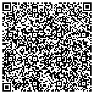 QR-код с контактной информацией организации ПРАВОСЛАВНАЯ СТАВРОПОЛЬСКАЯ ДУХОВНАЯ СЕМИНАРИЯ