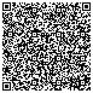 QR-код с контактной информацией организации СВЯТОГО ВЕЛИКОМУЧЕНИКА И ЦЕЛИТЕЛЯ ПАНТЕЛЕЙМОНА ХРАМ