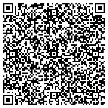 QR-код с контактной информацией организации СУРБ МАРИАМ МАГДАГЕНАЦИ ЦЕРКОВЬ