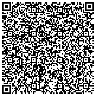 QR-код с контактной информацией организации КРАЕВАЯ СТАВРОПОЛЬСКАЯ ОРГАНИЗАЦИЯ ПРОФСОЮЗА РАБОТНИКОВ НАРОДНОГО ОБРАЗОВАНИЯ И НАУКИ