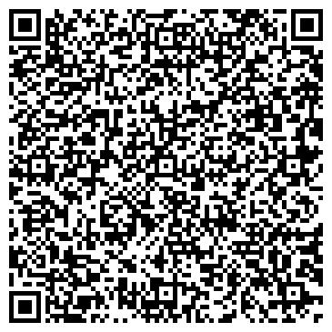 QR-код с контактной информацией организации № 300 АПТЕКА ПРОФСОЮЗНЫЙ КОМИТЕТ