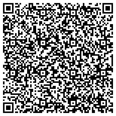QR-код с контактной информацией организации ГОРОДСКОЙ ПРОФСОЮЗНЫЙ КОМИТЕТ РАБОТНИКОВ ЗДРАВООХРАНЕНИЯ