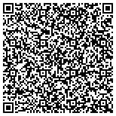 QR-код с контактной информацией организации ГОСНАЛОГИНСПЕКЦИИ ОБЪЕДИНЕННЫЙ ПРОФСОЮЗНЫЙ КОМИТЕТ