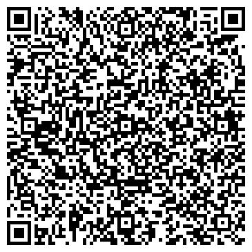 QR-код с контактной информацией организации ГОССВЯЗЬНАДЗОРА ПРОФСОЮЗНЫЙ КОМИТЕТ