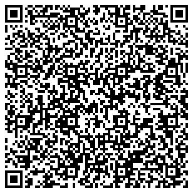 QR-код с контактной информацией организации ГОСУЧРЕЖДЕНИЙ ГОРОДСКОЙ ПРОФСОЮЗНЫЙ КОМИТЕТ