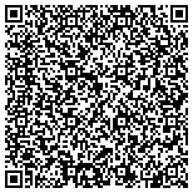 QR-код с контактной информацией организации КАВКАЗТРАНСГАЗ ПЕРВИЧНАЯ ПРОФСОЮЗНАЯ ОРГАНИЗАЦИЯ