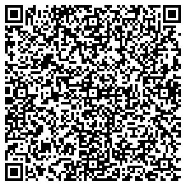 QR-код с контактной информацией организации КОНГРЕСС ДЕЛОВЫХ КРУГОВ СТАВРОПОЛЬЯ