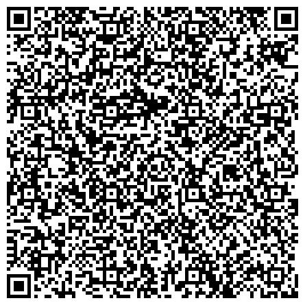 QR-код с контактной информацией организации КРАЕВАЯ ОРГАНИЗАЦИЯ ОБЩЕРОССИЙСКОГО ПРОФСОЮЗА РАБОЧИХ МЕСТНОЙ ПРОМЫШЛЕННОСТИ И КОММУНАЛЬНО-БЫТОВЫХ ПРЕДПРИЯТИЙ