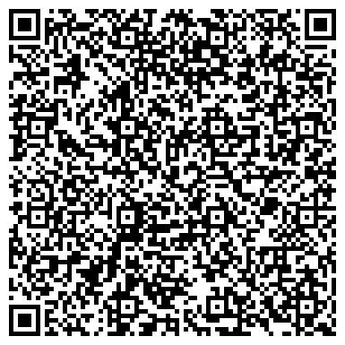 QR-код с контактной информацией организации КРАЕВАЯ ОРГАНИЗАЦИЯ ПРОФСОЮЗА РАБОТНИКОВ ЗДРАВООХРАНЕНИЯ