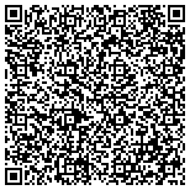 QR-код с контактной информацией организации КРАЕВАЯ СТАВРОПОЛЬСКАЯ ОРГАНИЗАЦИЯ ПРОФСОЮЗА РАБОТНИКОВ АПК