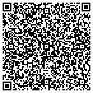 QR-код с контактной информацией организации КРАСНЫЙ МЕТАЛЛИСТ ЗАО ПРОФСОЮЗНЫЙ КОМИТЕТ