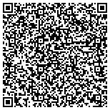 QR-код с контактной информацией организации ЛЕСНЫХ ОТРАСЛЕЙ ПРОФСОЮЗНЫЙ КРАЕВОЙ КОМИТЕТ