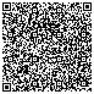 QR-код с контактной информацией организации МИНИСТЕРСТВА ПО НАЛОГАМ И СБОРАМ ПРОФСОЮЗНЫЙ КОМИТЕТ