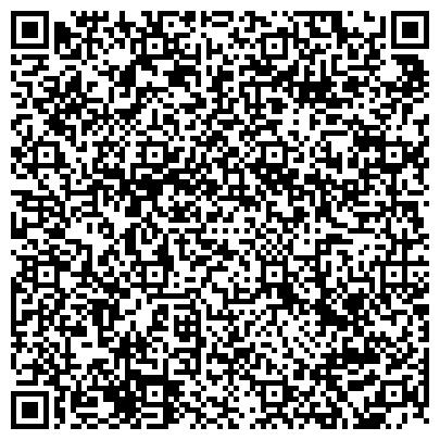 QR-код с контактной информацией организации ПЕРВИЧНАЯ ПРОФСОЮЗНАЯ ОРГАНИЗАЦИЯ СТАНЦИИ МТС ФИЛИАЛА ОАО ЭЛЕКТРОСВЯЗЬ