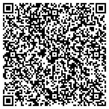 QR-код с контактной информацией организации РАБОТНИКОВ АПК РФ ПРОФСОЮЗНЫЙ КОМИТЕТ